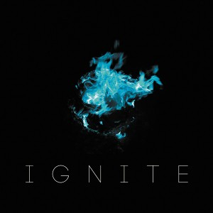 IGNITE_FRONT_iTUNES
