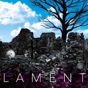lament_front2_1