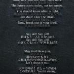 seize_lyrics3